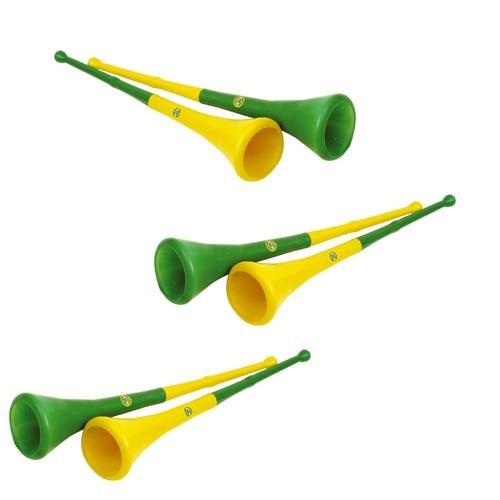Vuvuzela ClipArt Best