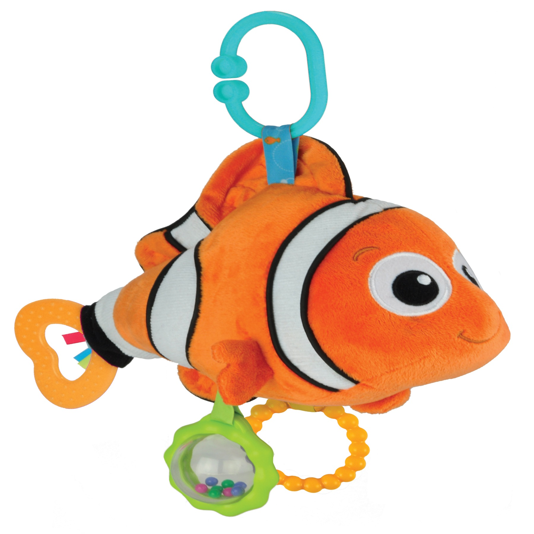 Images Of Baby Toys - ClipArt Best (1800 x 1800 Pixel)