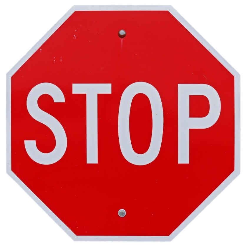 images of yield sign  clipart best