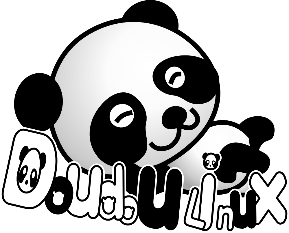 panda bears pictures imagixs coloring pages
