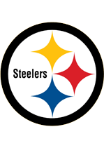 free pittsburgh steelers coloring pages clipart best clipart best
