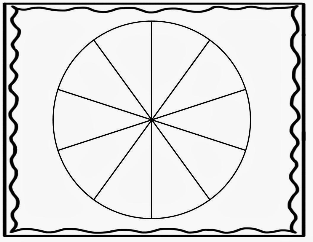 Blank Spinner