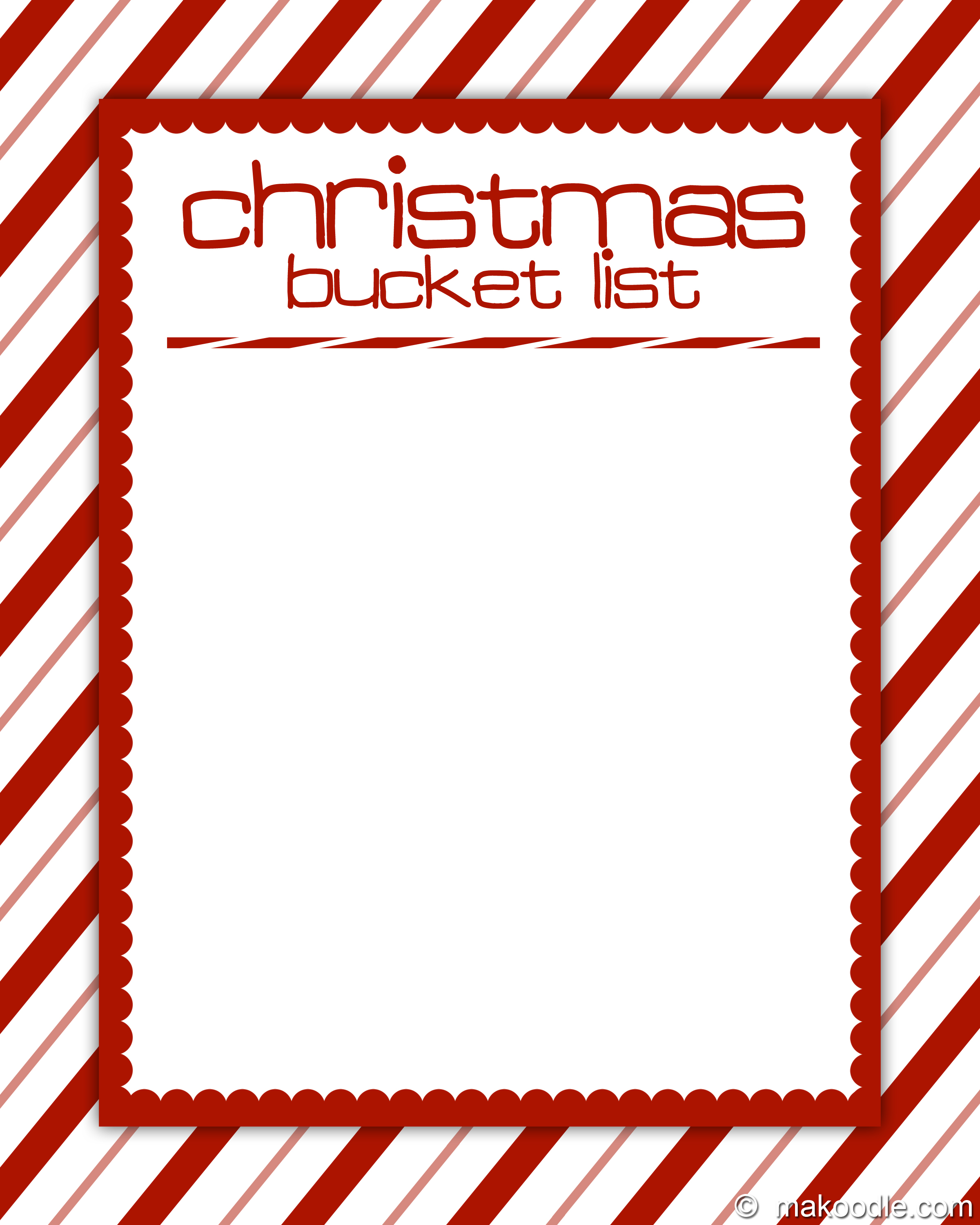Free Printable Backgrounds And Borders