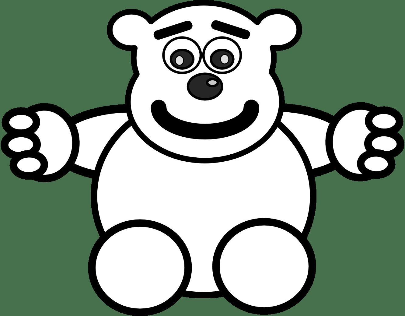 Koala Bear Clip Art