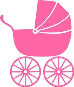 Babies illustrations - ClipArt Best - ClipArt Best (236 x 278 Pixel)