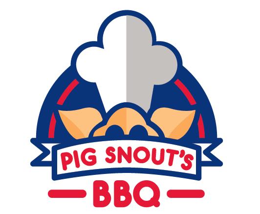 Bbq Pig Logos - ClipArt Best (532 x 438 Pixel)