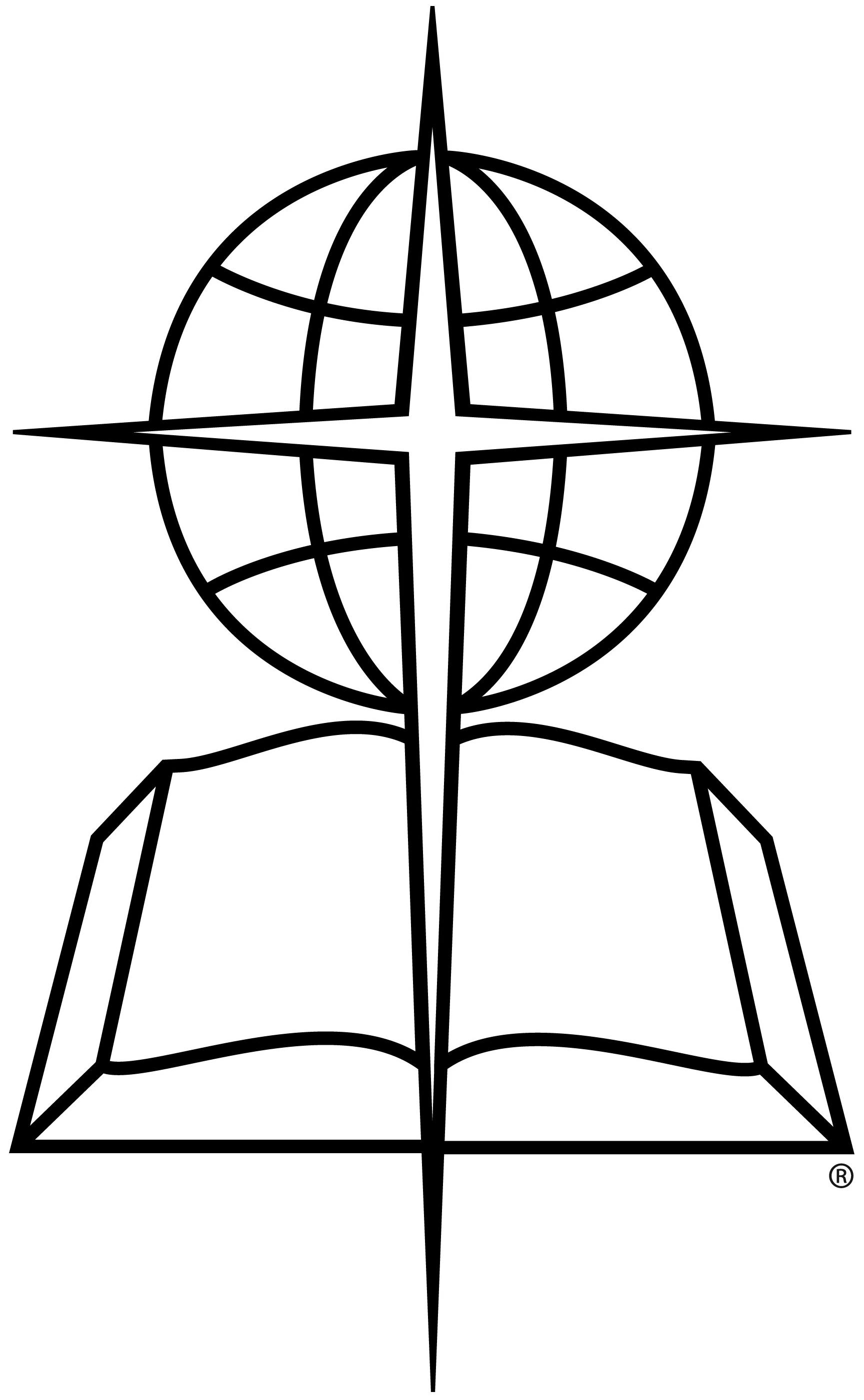 Southern Baptist Symbol