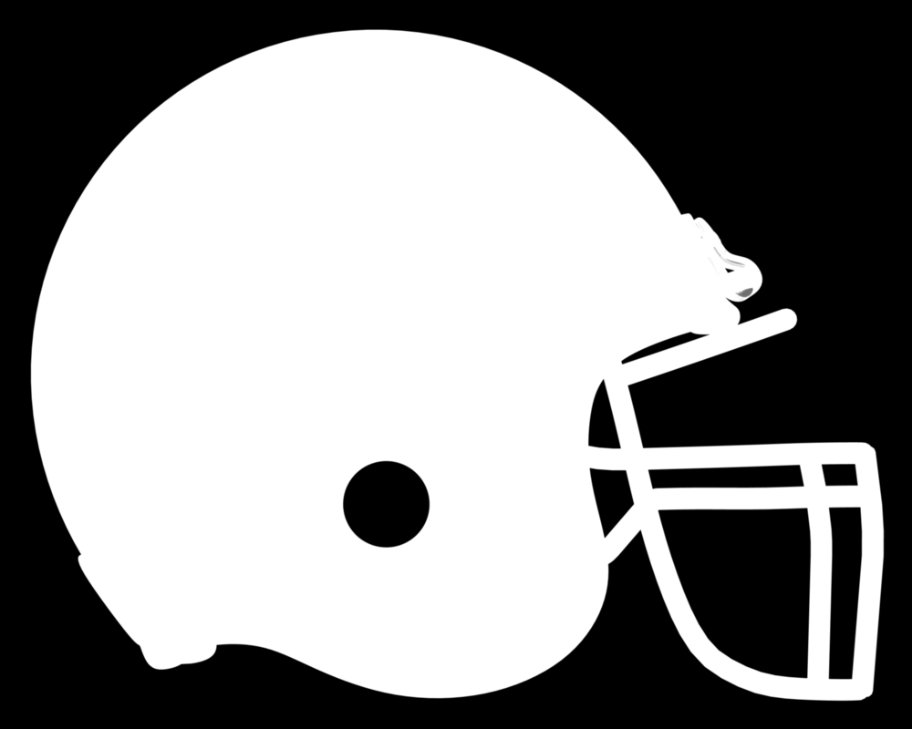 photo relating to Football Helmet Template Printable known as Soccer Helmet Template. printable soccer helmet template