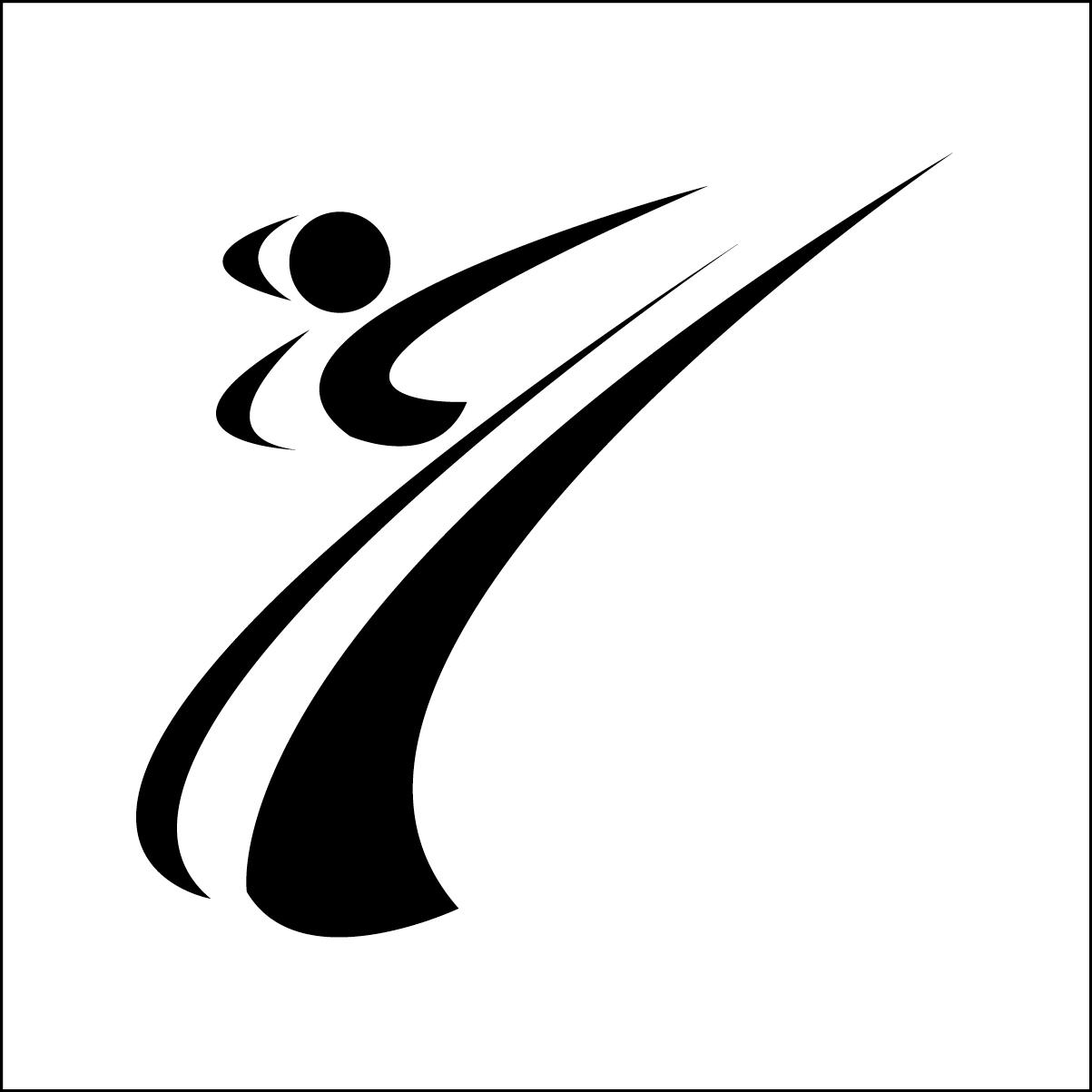 Karate Logos Free Download