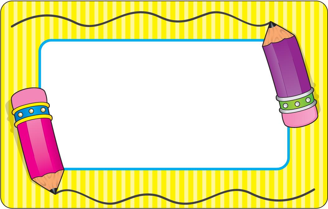 dreamstime com border paper coloring pages