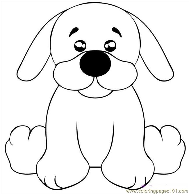 13 black lab coloring pages free cliparts that you can download to