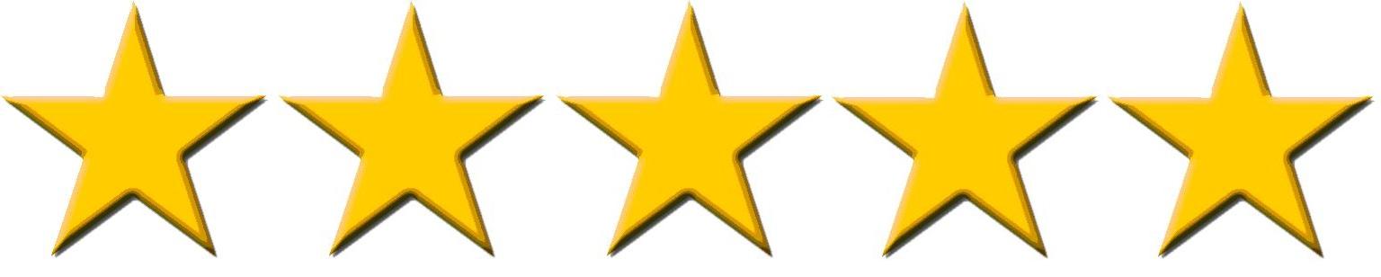 Movie Star Clipart