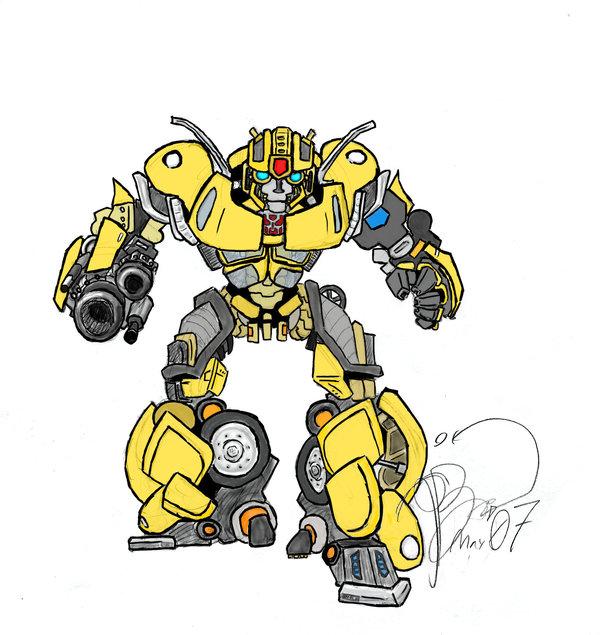 transformers bumblebee clipart best clipart best