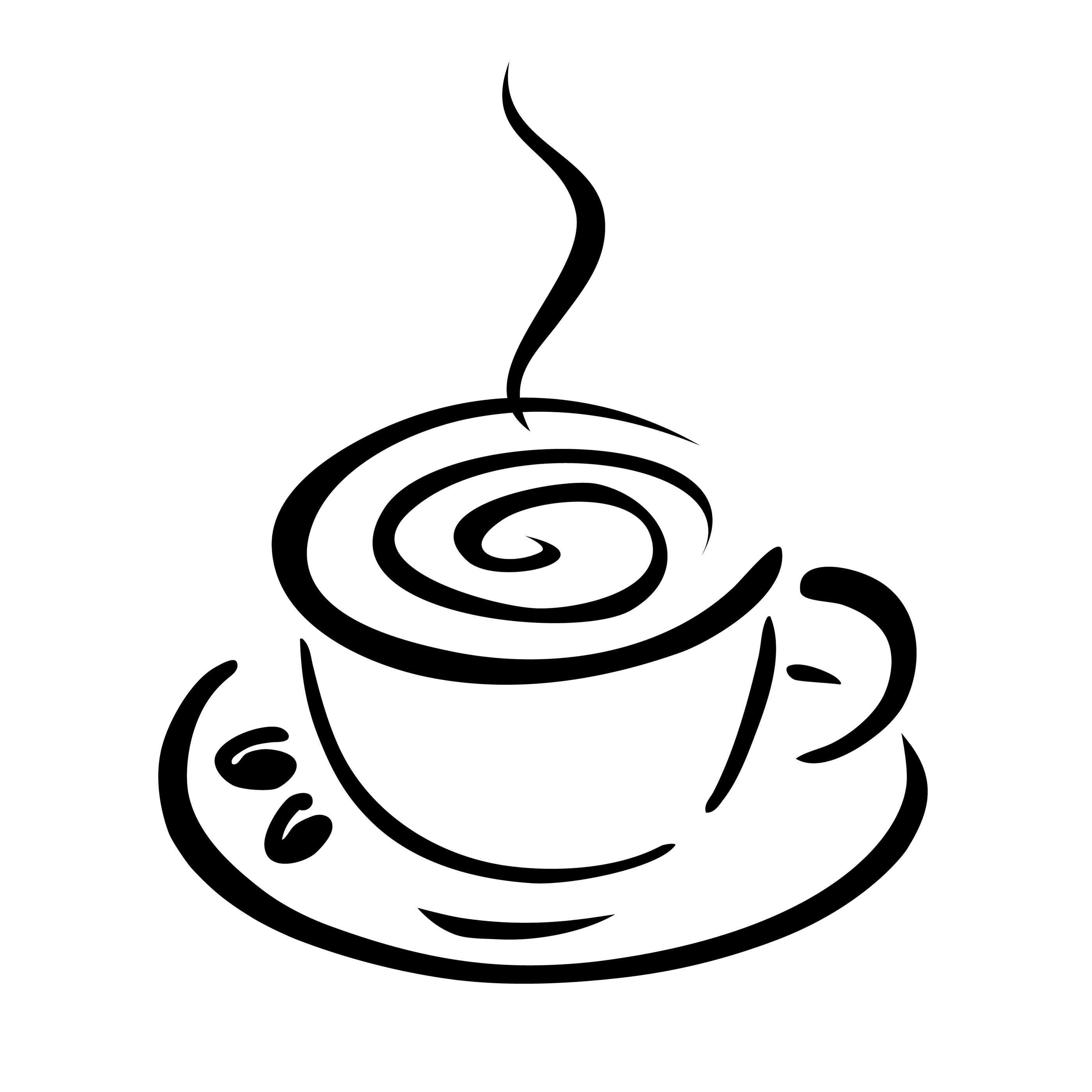 Coffee Cup Clip Art
