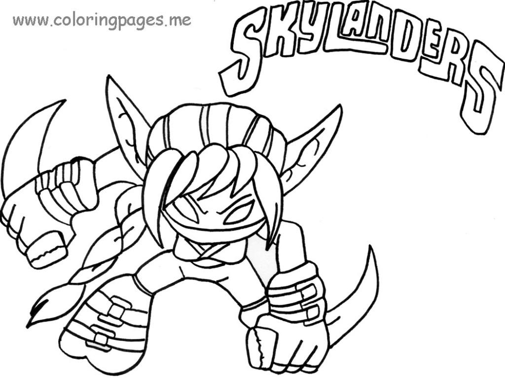 transformers bumblebee tattoo hagio
