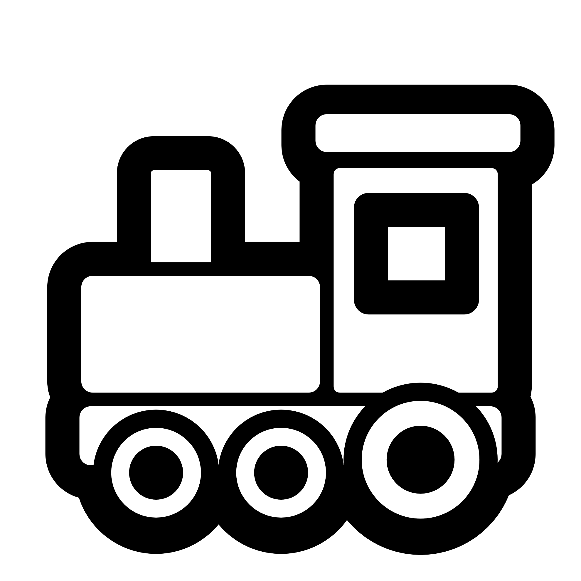 train coloring sheets free cliparts that you can download to you