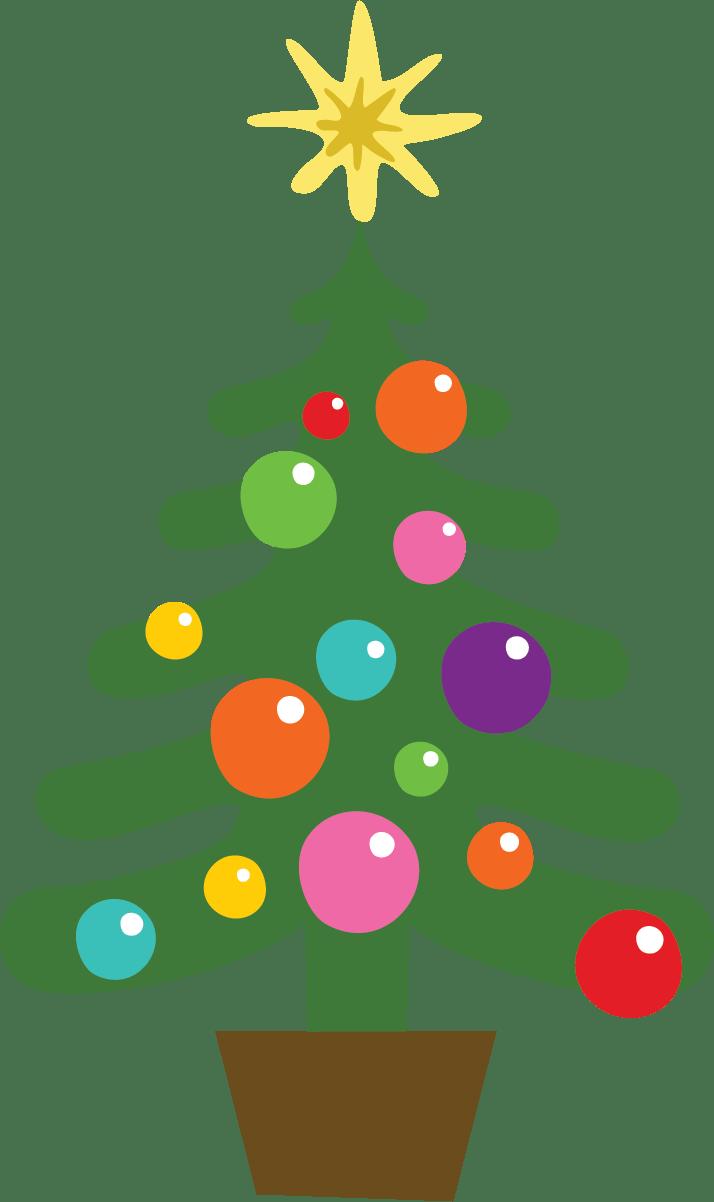 12 Days Of Christmas Clip Art - ClipArt Best (714 x 1202 Pixel)