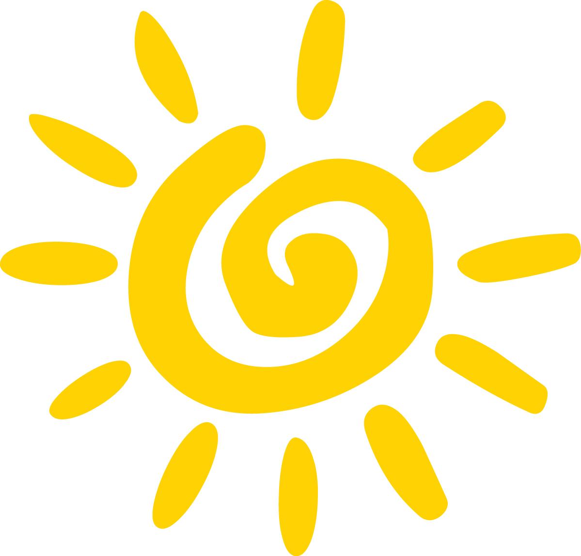 Ideas for Summer Activities 2012 Miss Kolis' Classroom ... (1199 x 1148 Pixel)