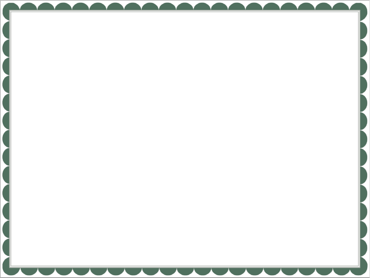 free certificate border templates gallery - templates example free, Modern powerpoint