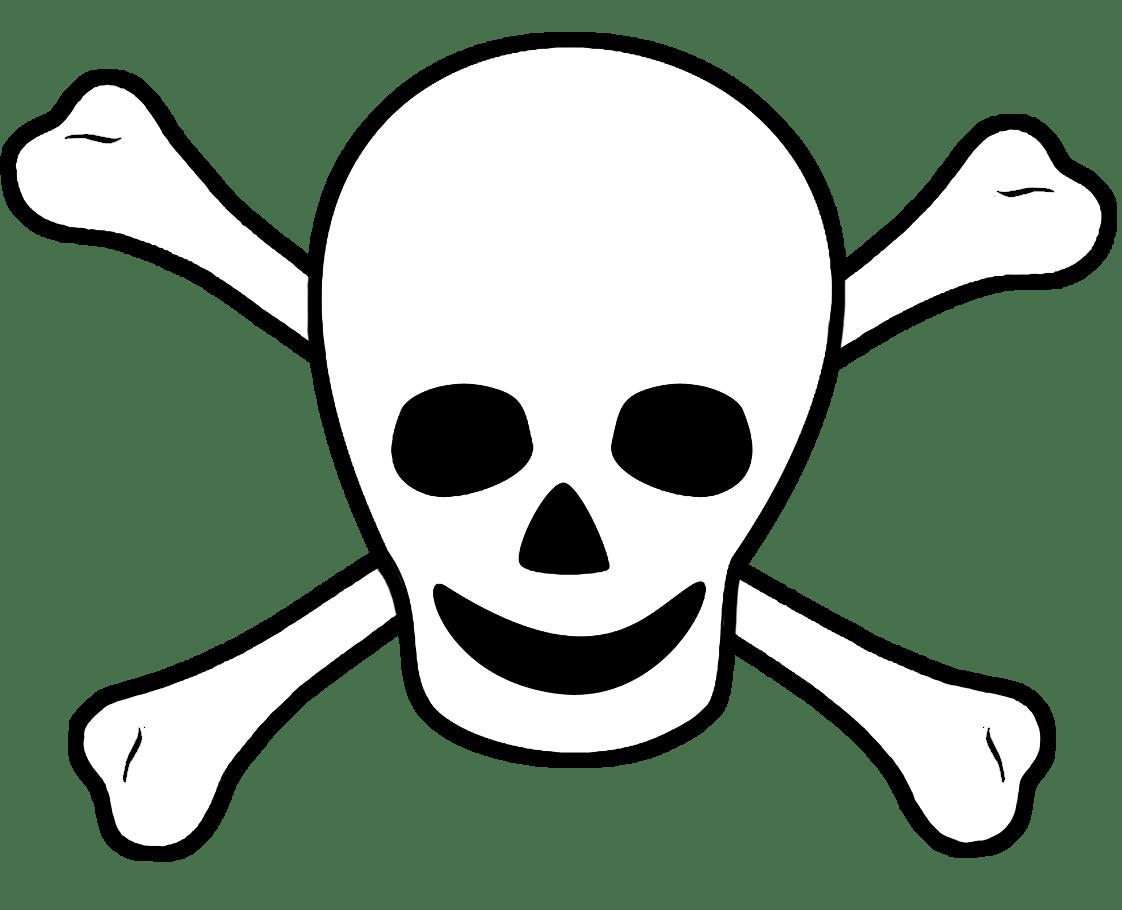 Pirate Image
