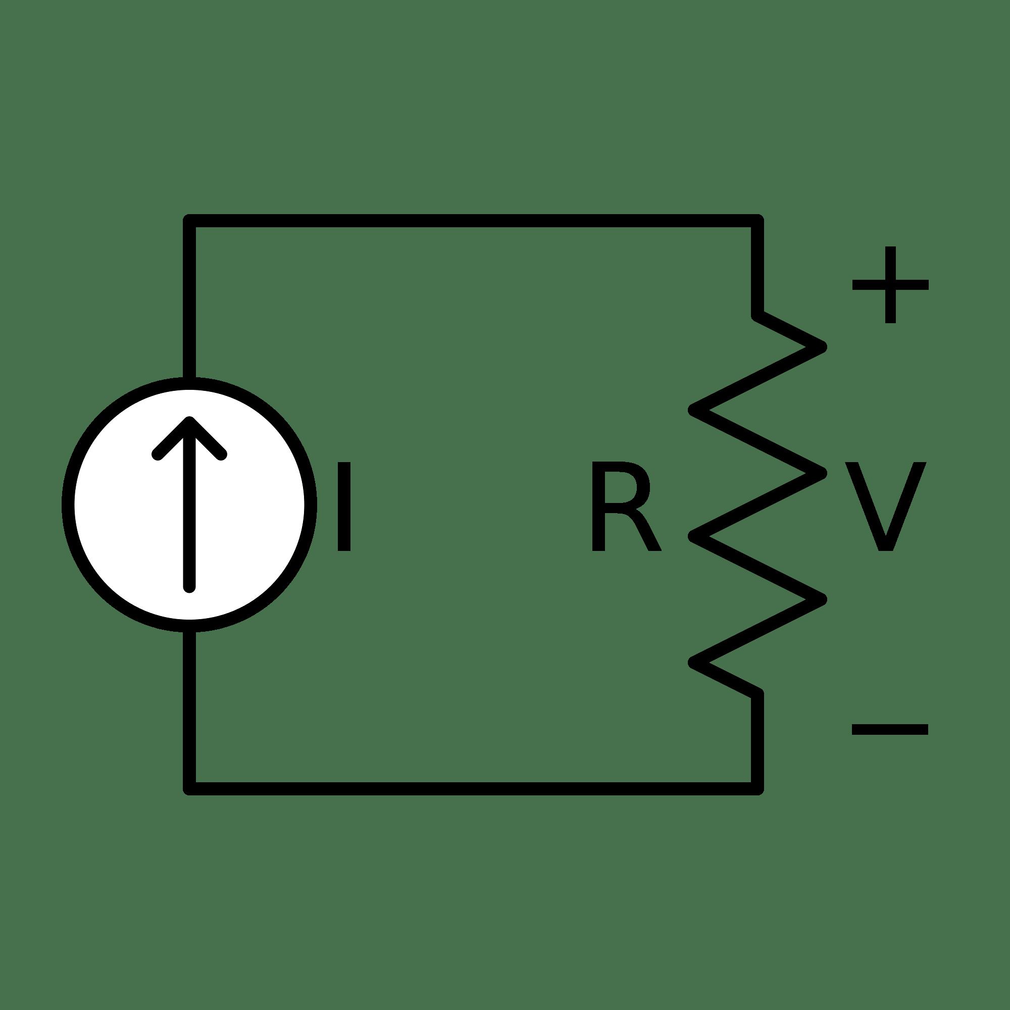 Power Supple Symbol