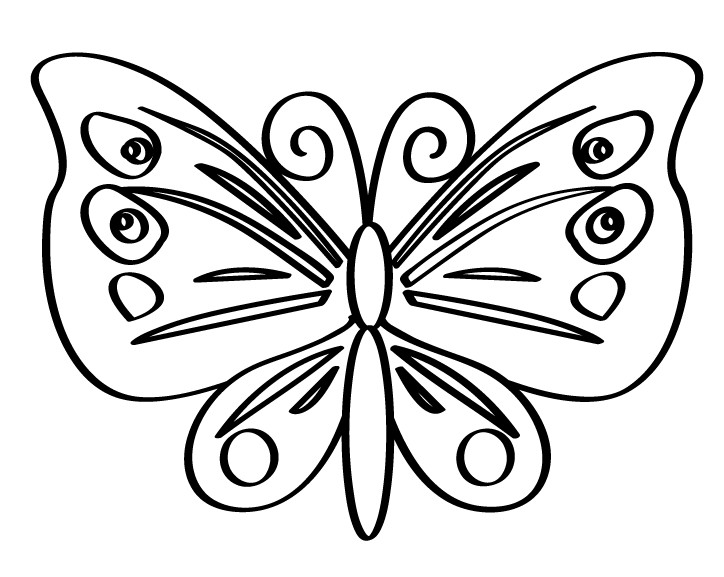 11 free coloring pages free cliparts that you can download to you