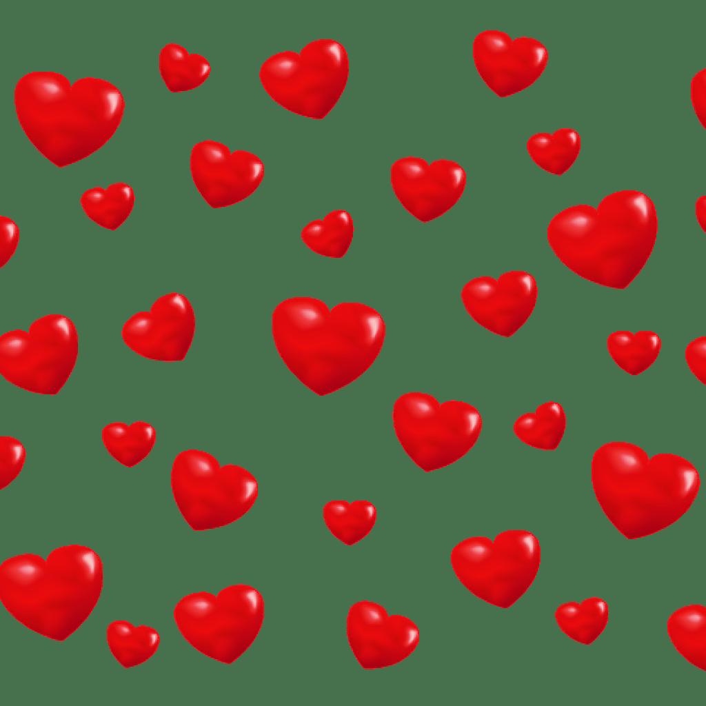 Heart Background Images - ClipArt Best (1024 x 1024 Pixel)