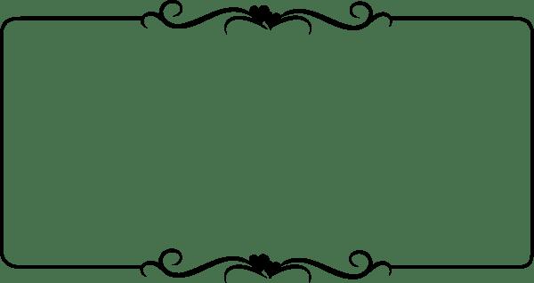 gift christmas letter christmas letter microsoft publisher border – Border Templates Word