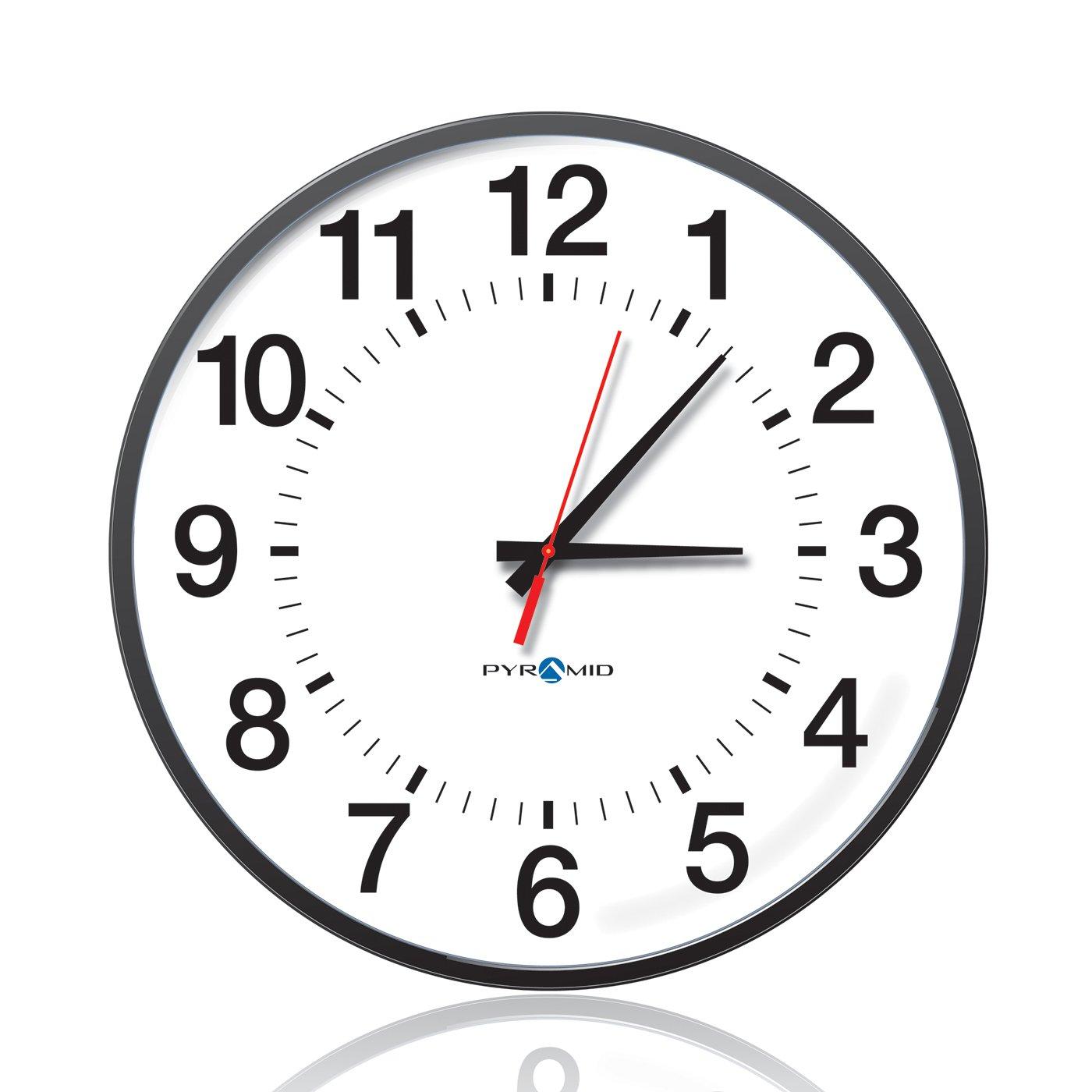 Og Clock Pictures