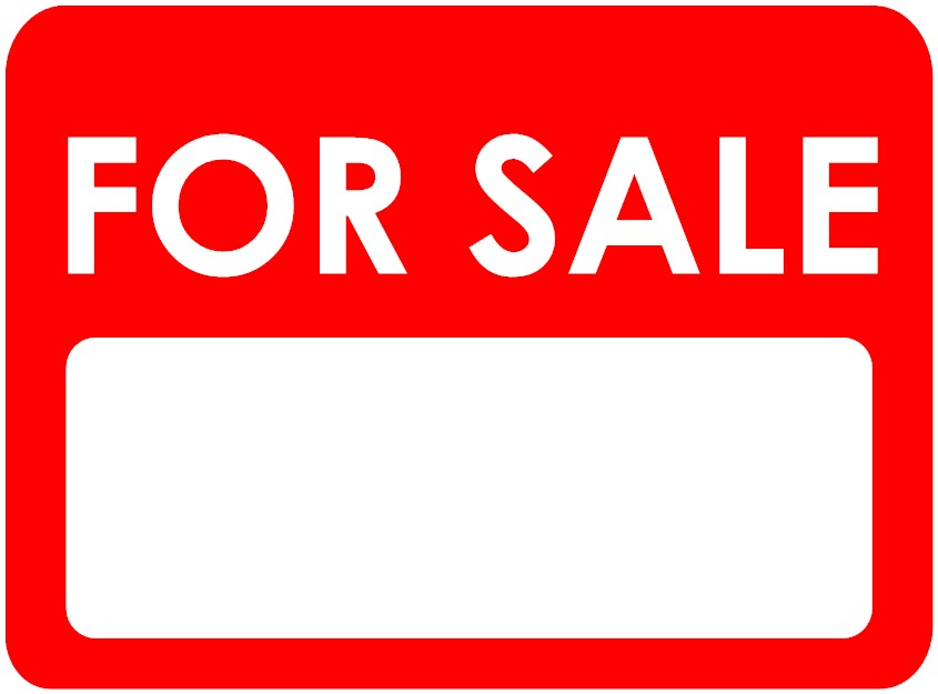 Car Sale Sign Template car for sale signs printable salary – Template for Sale of Car