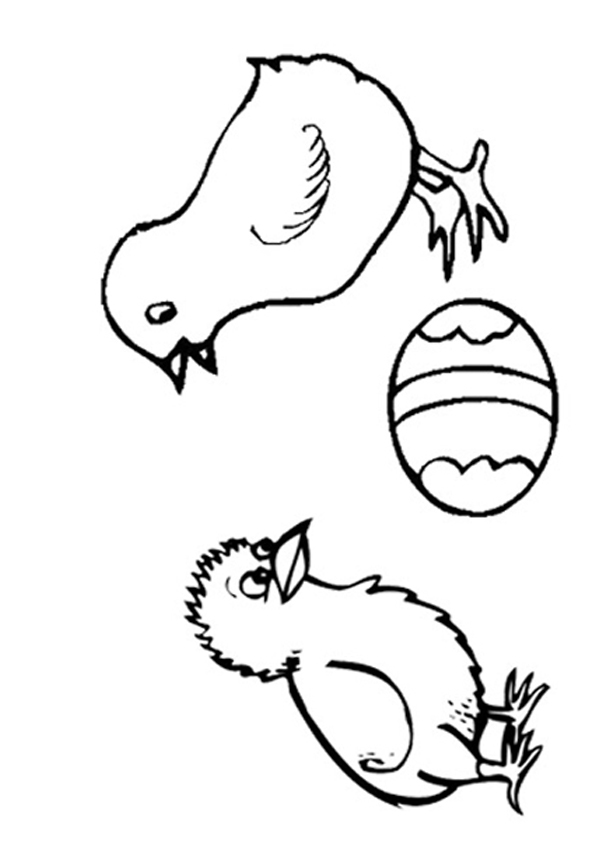 baby coloring pages cooloring com