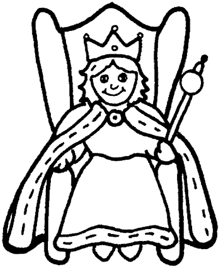 for kings clipart best