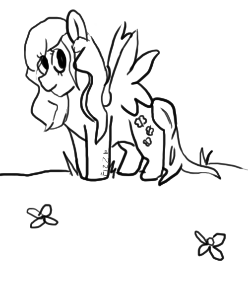 deviantart more like my little pony twilight sparkle by clipart