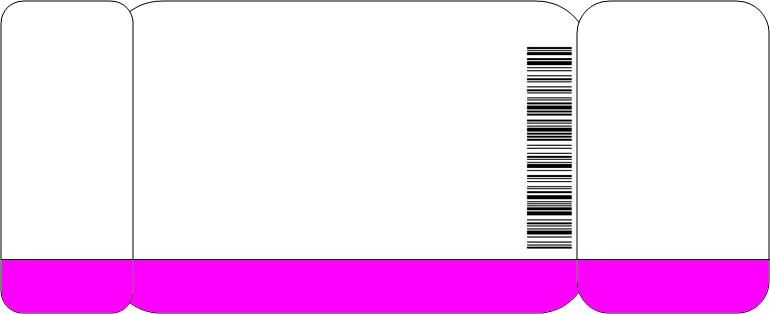 Boarding Pass Template Free printable airplane invitations – Boarding Pass Template