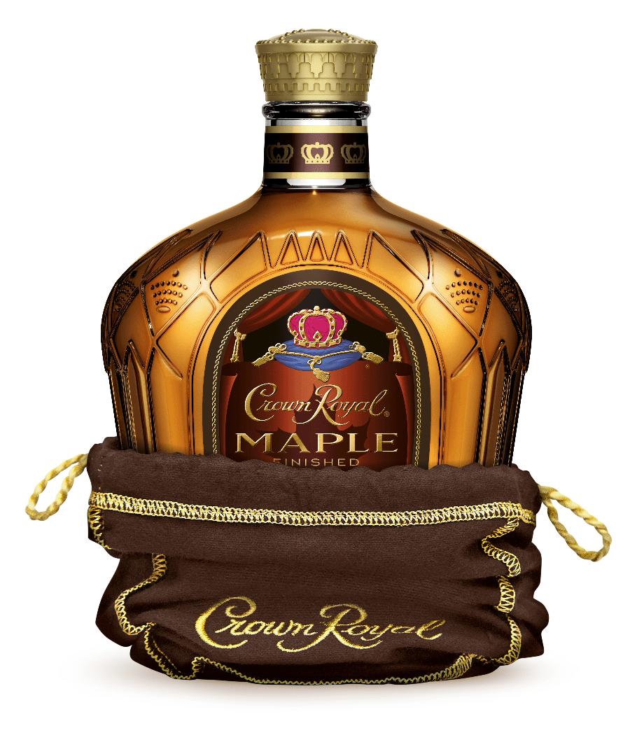 Royal Crown Png - ClipArt Best (900 x 1057 Pixel)