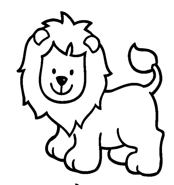 free coloring pages coloring pictures and coloring book for kids