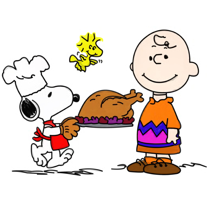 Happy Thanksgiving Funny Clip Art - ClipArt Best (3000 x 3000 Pixel)