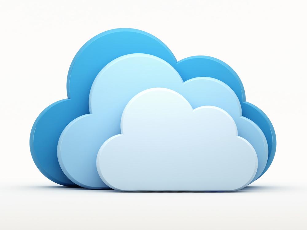 Internet Cloud Image - ClipArt Best (1000 x 750 Pixel)