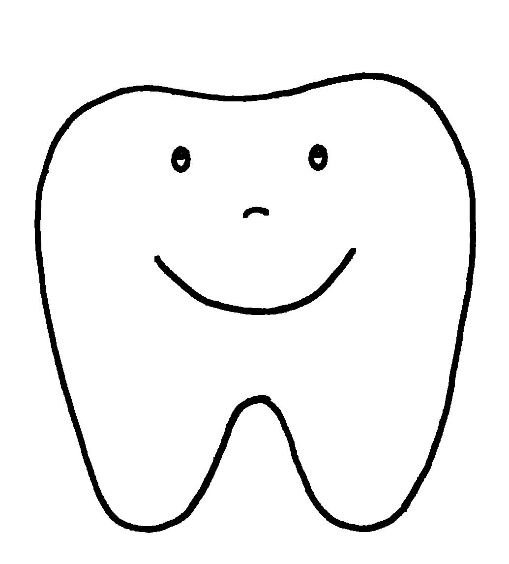 Happy Teeth Dental