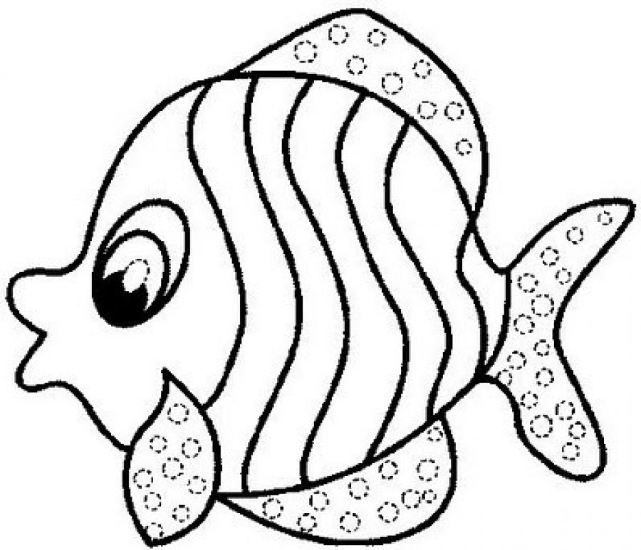cool coloring pages free coloring pages for kids