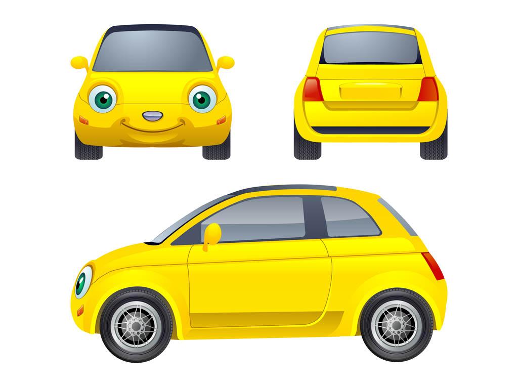 Car Cartoon Side - ClipArt Best (1024 x 765 Pixel)