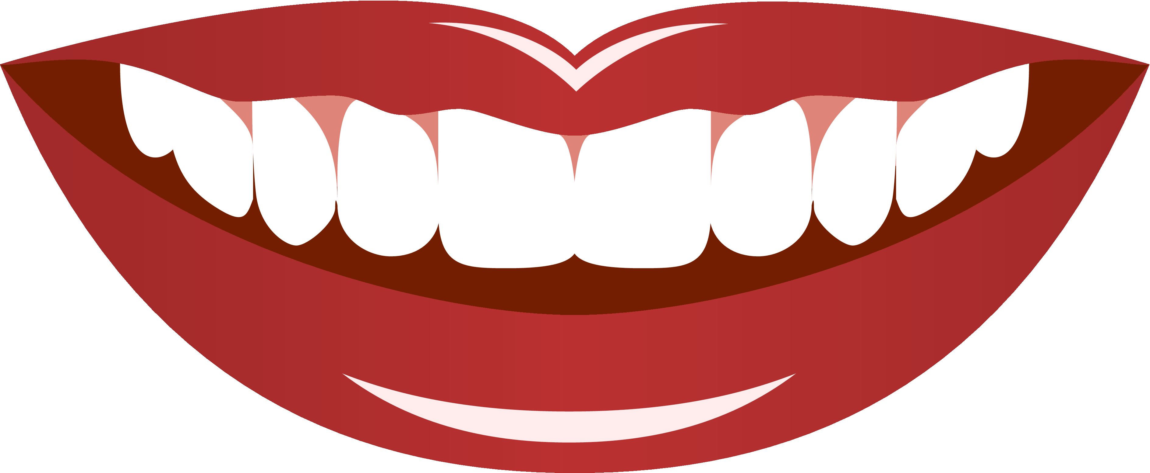Mouth Images