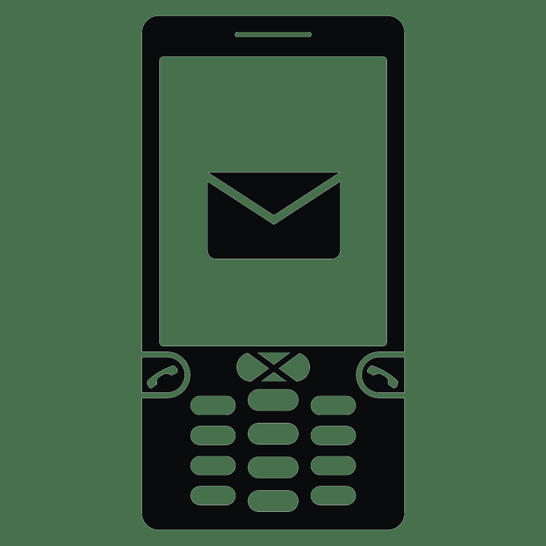 Vector Phone