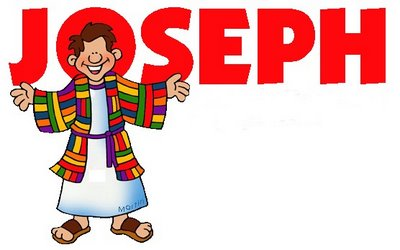 the catholic toolbox lesson plan pre k k joseph and his