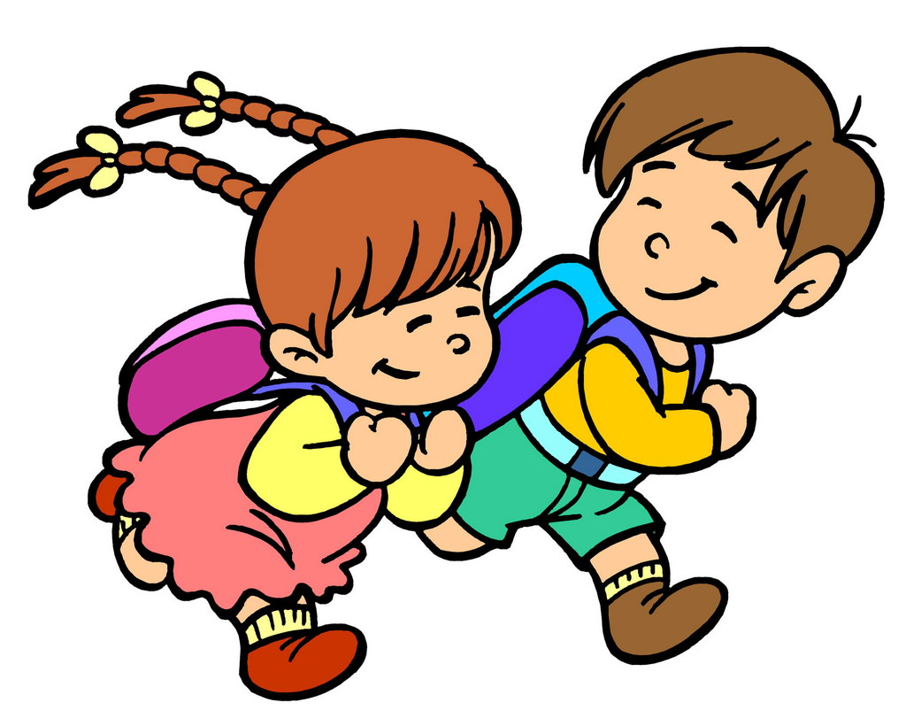 Free Kindergarten Phonics Blends Activities Free Kindergarten