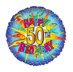 50th Birthday Free Images - ClipArt Best (300 x 295 Pixel)
