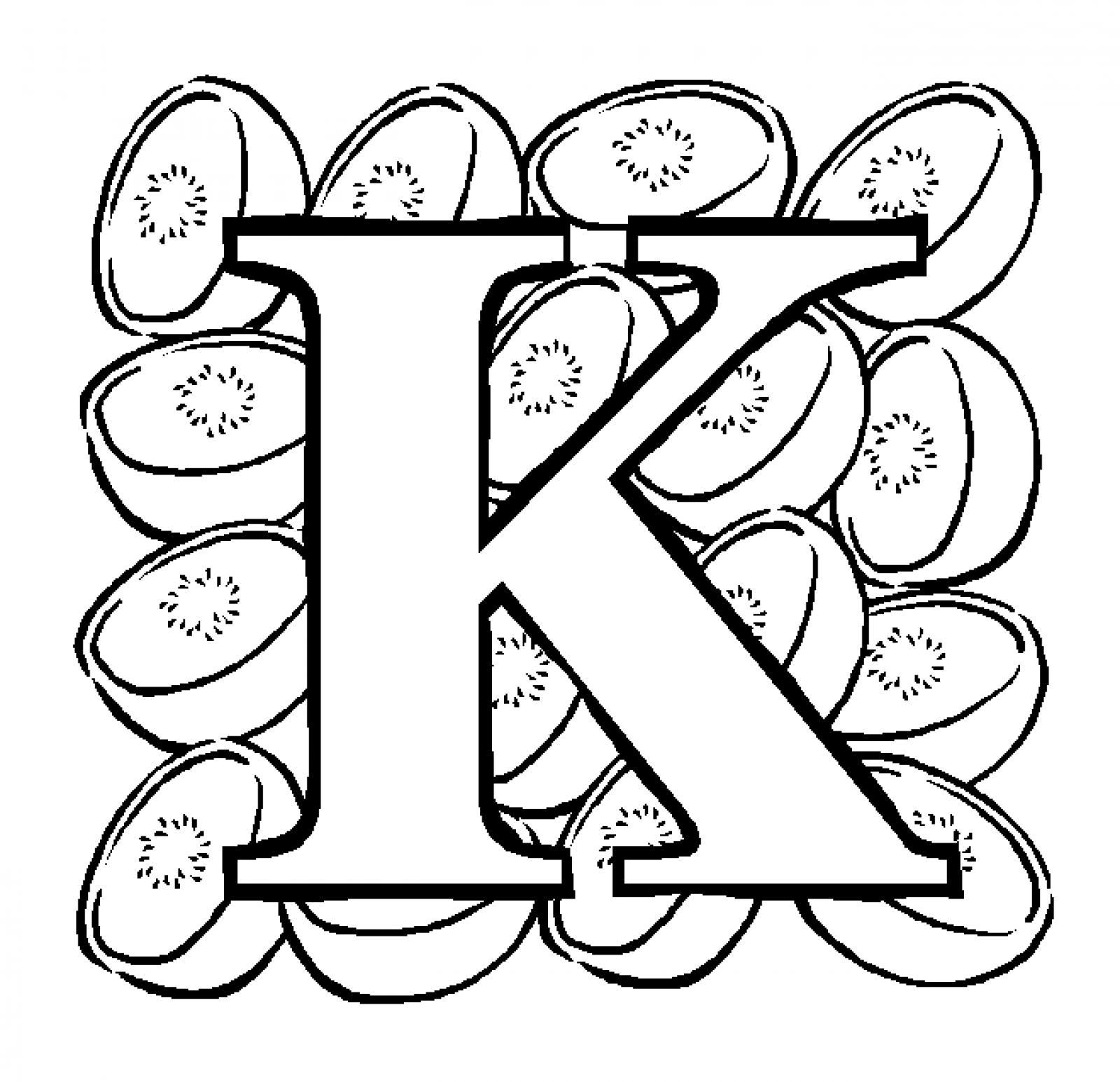 Clipartbest Clip Art Kiwi