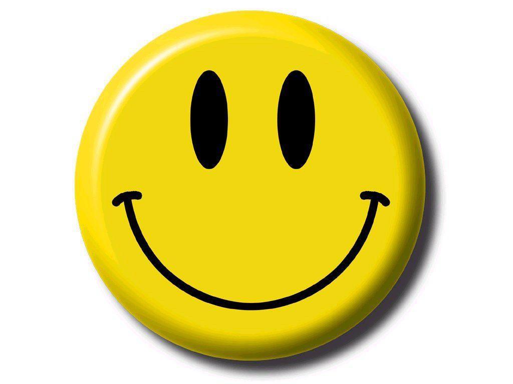 3d Smiley Faces