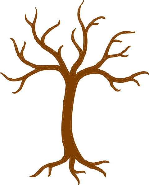 15 tree trunk coloring page free cliparts that you can download to