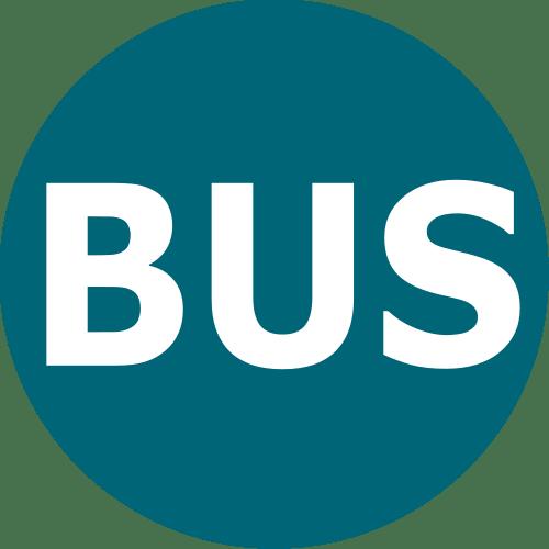 BUS-Logo-blau.png